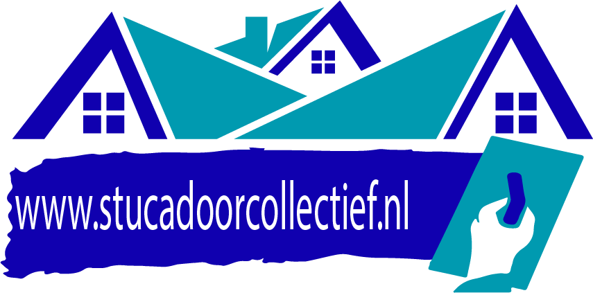 Stucadoor-logo