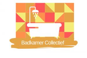 Badkamer Collectief