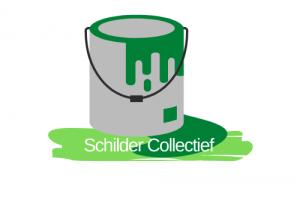 Schilder Collectief