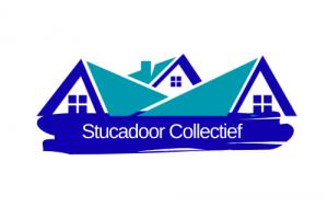 Stucadoor Collectief